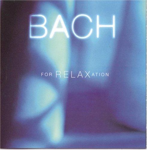 J.S. Bach Aria (Theme) profile picture