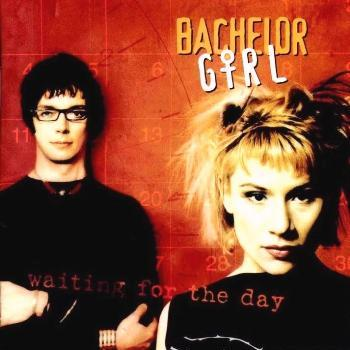 Bachelor Girl Buses And Trains profile picture