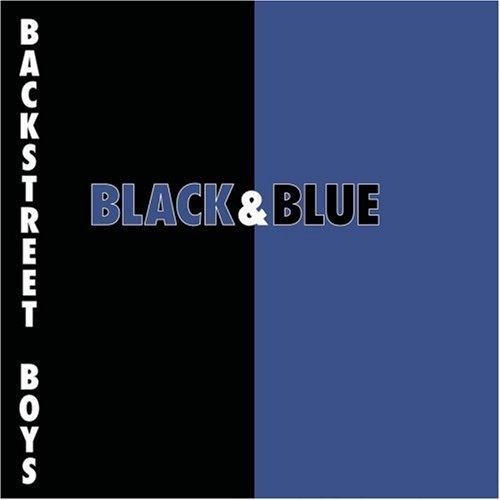 Backstreet Boys Shining Star pictures