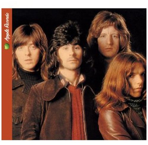 Badfinger Baby Blue profile picture