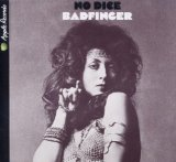 Download or print Without You Sheet Music Notes by Badfinger for Clarinet