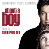 Download or print I Love N.Y.E. (from About A Boy) Sheet Music Notes by Badly Drawn Boy for Piano
