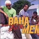 Baha Men Who Let The Dogs Out pictures