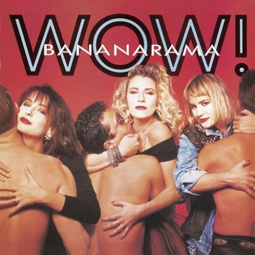 Bananarama I Can't Help It profile picture