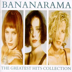 Bananarama Love, Truth And Honesty profile picture