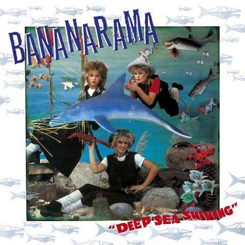 Bananarama Na Na Hey Hey Kiss Him Goodbye profile picture