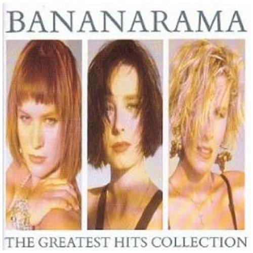 Bananarama Rough Justice profile picture