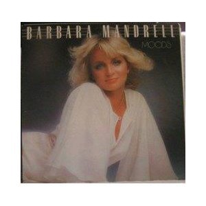 Barbara Mandrell Sleeping Single In A Double Bed profile picture
