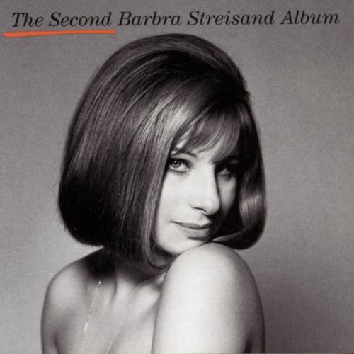 Barbra Streisand Lover, Come Back To Me profile picture