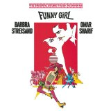 Download or print People (from Funny Girl) Sheet Music Notes by Barbra Streisand for Piano