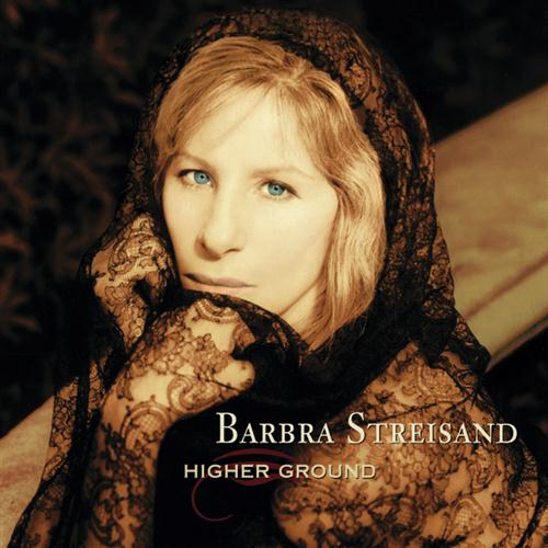 Barbra Streisand You'll Never Walk Alone profile picture