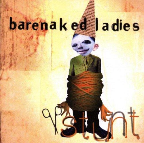Barenaked Ladies One Week profile picture