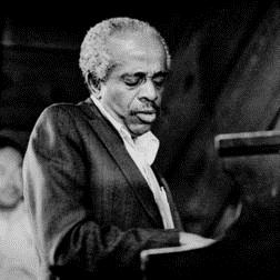 Download or print How Insensitive Sheet Music Notes by Barry Harris for Piano