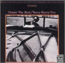 Barry Harris Indiana (Back Home Again In Indiana) profile picture