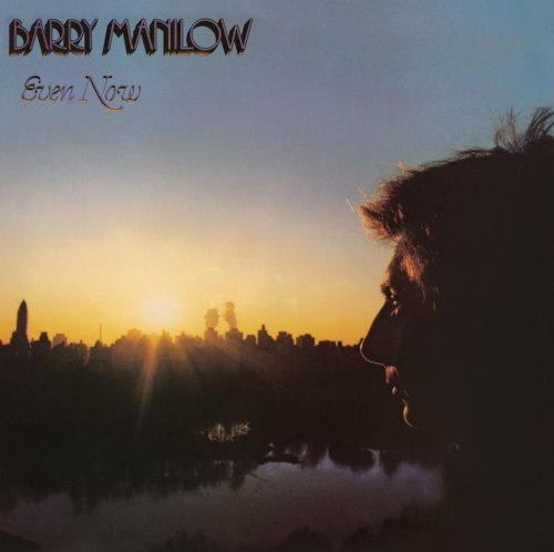 Barry Manilow Can't Smile Without You pictures