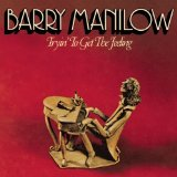 Download or print I Write The Songs Sheet Music Notes by Barry Manilow for Piano