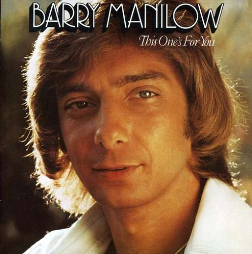 Barry Manilow Looks Like We Made It profile picture