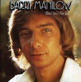 Download Barry Manilow Looks Like We Made It Sheet Music arranged for Mandolin - printable PDF music score including 2 page(s)