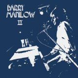 Download or print Mandy Sheet Music Notes by Barry Manilow for Piano
