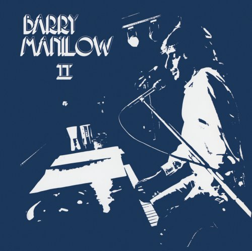 Barry Manilow Mandy pictures