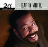 Download Barry White Can't Get Enough Of Your Love Babe Sheet Music arranged for Piano, Vocal & Guitar (Right-Hand Melody) - printable PDF music score including 5 page(s)