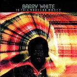 Download Barry White Don't Make Me Wait Too Long Sheet Music arranged for Piano, Vocal & Guitar (Right-Hand Melody) - printable PDF music score including 5 page(s)