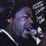 Download Barry White I'll Do Anything You Want Me To Sheet Music arranged for Piano, Vocal & Guitar (Right-Hand Melody) - printable PDF music score including 6 page(s)