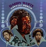 Download Barry White Love's Theme Sheet Music arranged for Piano, Vocal & Guitar (Right-Hand Melody) - printable PDF music score including 5 page(s)