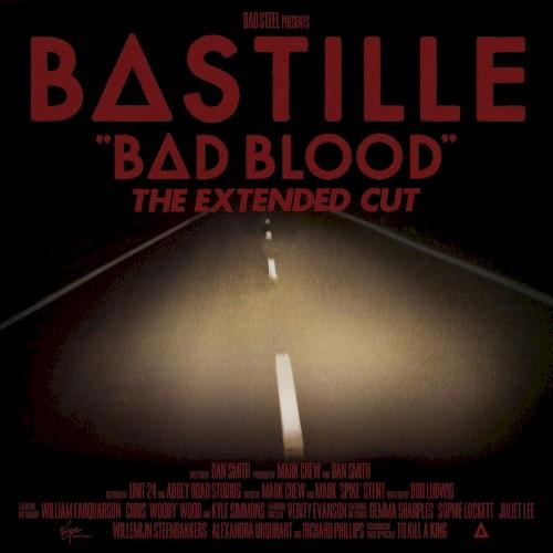 Download Bastille Pompeii Sheet Music arranged for Ukulele Lyrics & Chords - printable PDF music score including 2 page(s)