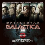 Download or print Battlestar Sonatica Sheet Music Notes by Bear McCreary for Piano