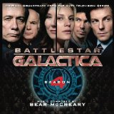 Download or print Dreilide Thrace Sonata No. 1 Sheet Music Notes by Bear McCreary for Piano