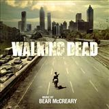 Download or print The Walking Dead - Main Title Sheet Music Notes by Bear McCreary for Piano