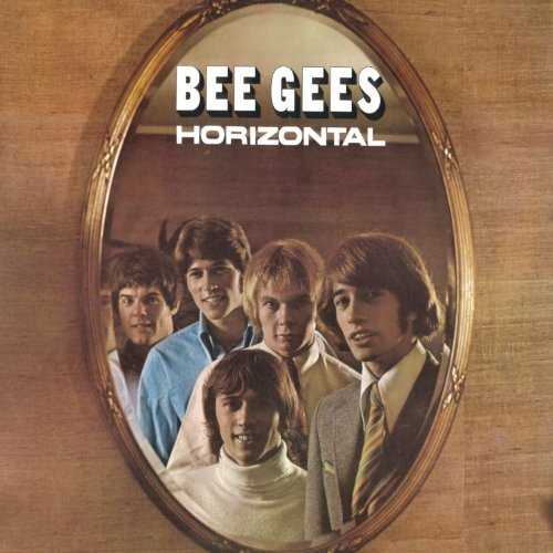 Bee Gees And The Sun Will Shine profile picture