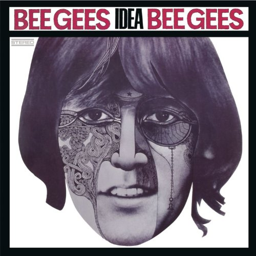 Bee Gees I've Gotta Get A Message To You profile picture