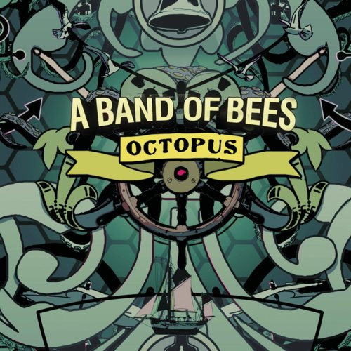 The Bees Listening Man profile picture