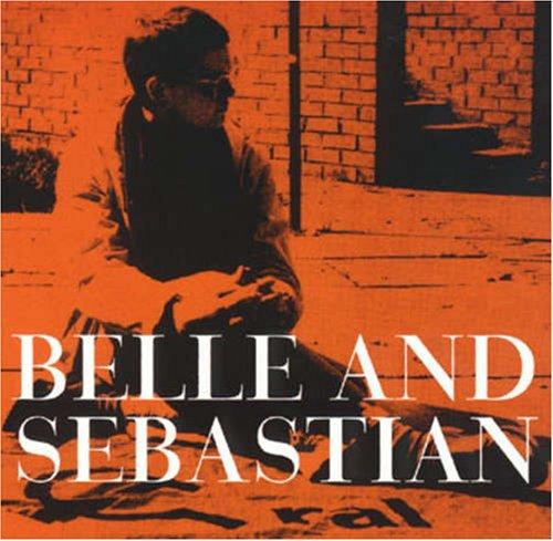Belle & Sebastian The Gate pictures