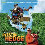 Download or print Still (from 'Over The Hedge') Sheet Music Notes by Ben Folds for Piano