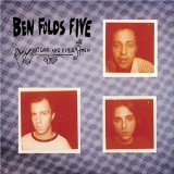 Download Ben Folds Five Brick Sheet Music arranged for Very Easy Piano - printable PDF music score including 6 page(s)