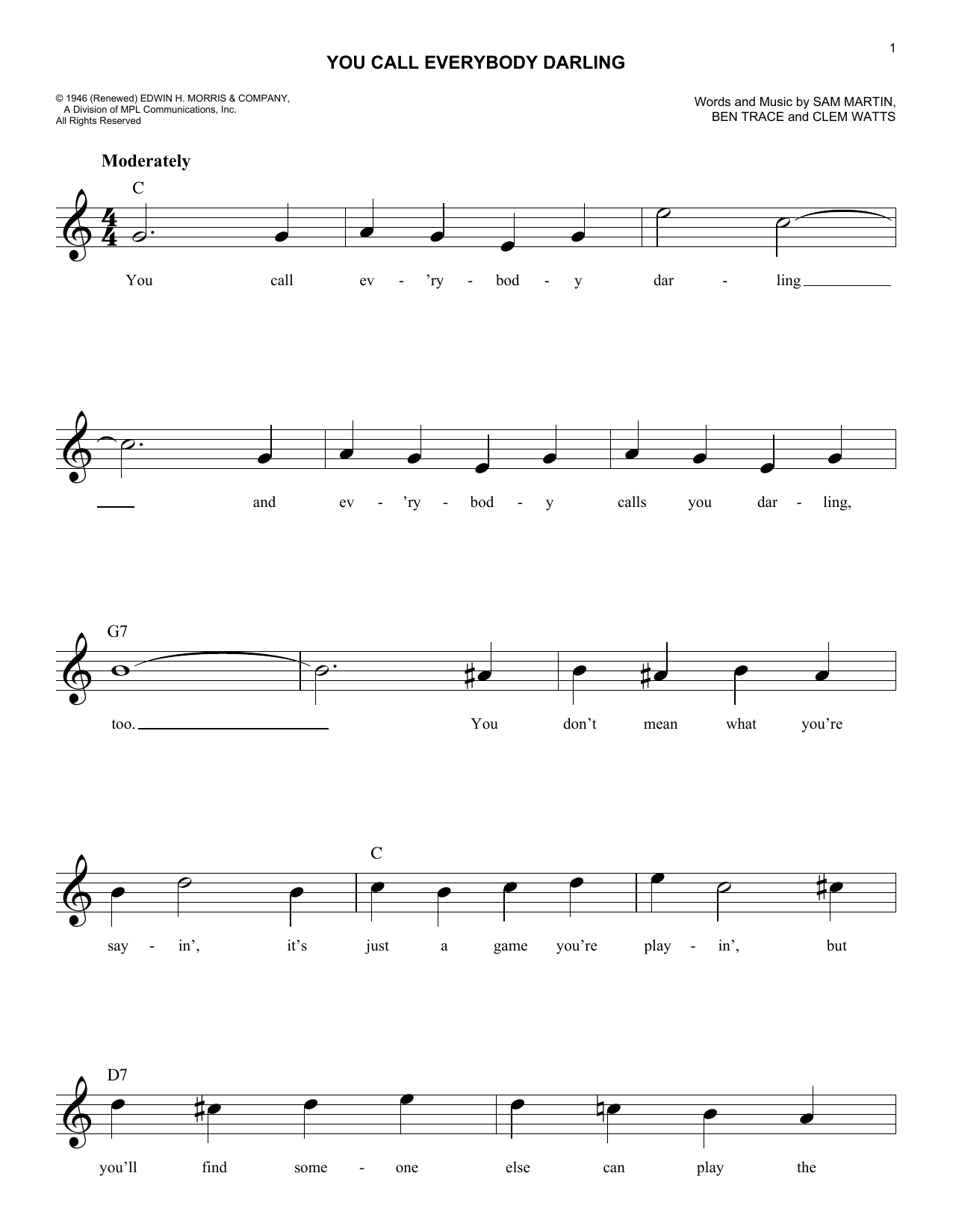 Download Frank J. Halferty 'Classical FlexDuts - Eb Instruments' Digital Sheet Music Notes & Chords and start playing in minutes