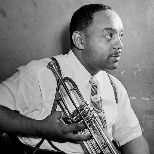 Benny Carter Katy Do pictures