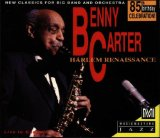 Download or print Vine Street Rumble Sheet Music Notes by Benny Carter for Piano