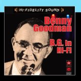 Download or print Jersey Bounce Sheet Music Notes by Benny Goodman for Piano