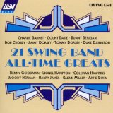 Download or print Stompin' At The Savoy Sheet Music Notes by Benny Goodman for Piano