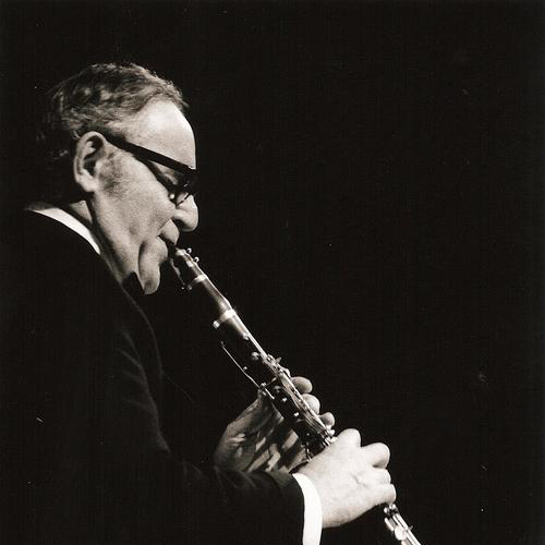 Benny Goodman The Earl pictures