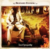 Download or print Sleeping Rough Sheet Music Notes by Bernard Fanning for Piano, Vocal & Guitar (Right-Hand Melody)