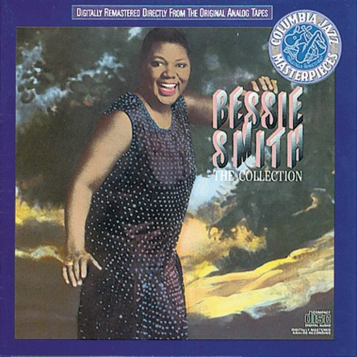 Bessie Smith Nobody Knows You When You're Down And Out profile picture