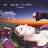 Download or print I Find Your Love Sheet Music Notes by Beth Nielsen Chapman for Piano, Vocal & Guitar (Right-Hand Melody)
