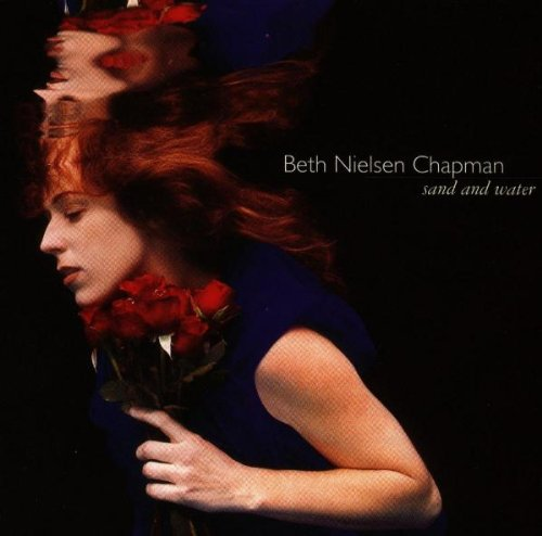 Beth Nielsen Chapman Say Goodnight profile picture