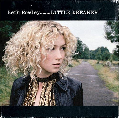 Beth Rowley So Sublime profile picture