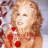Download Bette Midler In This Life Sheet Music arranged for Piano, Vocal & Guitar (Right-Hand Melody) - printable PDF music score including 3 page(s)